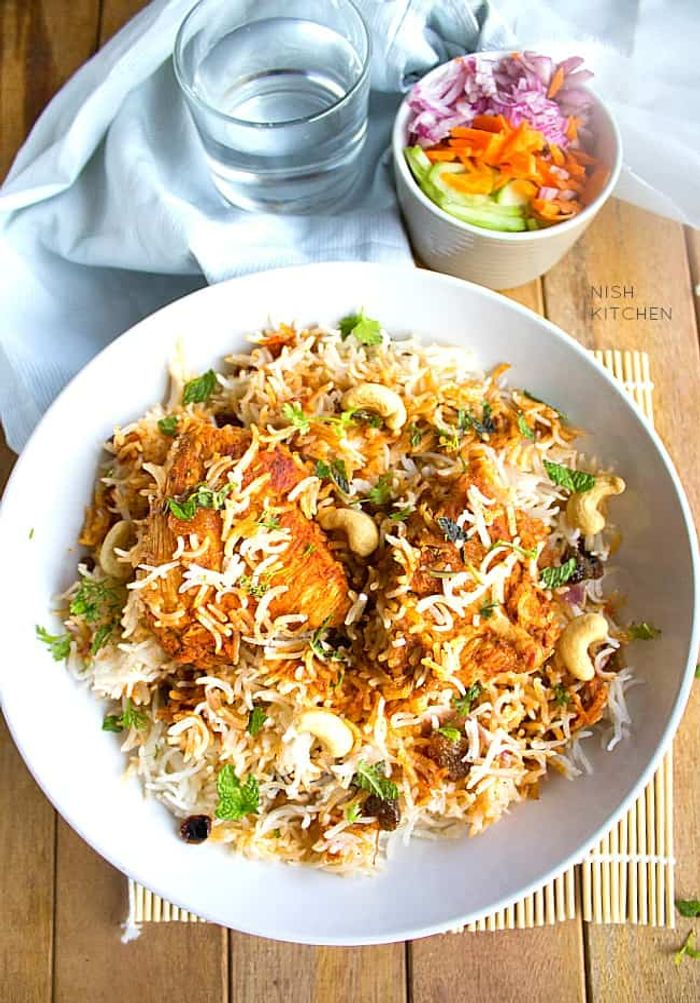 M-CHICKEN-BIRYANI-1